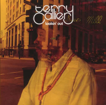 Terry Callier – Lookin' Out